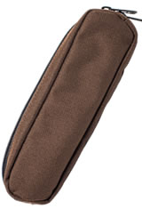 Nock Co Brasstown Pen Carrying Cases