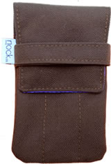 Nock Co Lookout Pen Carrying Cases