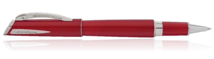 Visconti Pininfarina Disegno Rollerball Pens