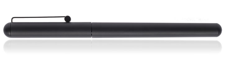 Parafernalia Divina Fountain Pens