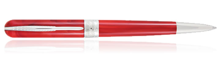 Devil Red Pineider Avatar UR Ballpoint Pens
