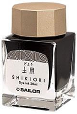 Sailor Shikiori Four Seasons (20ml) Fountain Pen Ink
