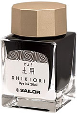 Sailor Shikiori Four Seasons (20ml)  in Nioi Sumire
