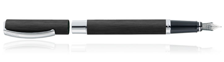 Online Vision Fountain Pens