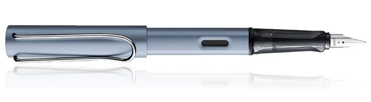Lamy Al-Star Special Edition Fountain Pens