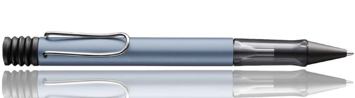 Lamy AL-Star Special Edition Ballpoint Pens
