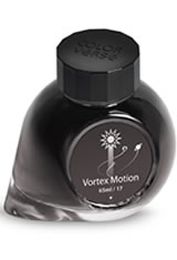 Colorverse Astrophysics(65ml + 15ml) Fountain Pen Ink in Vortex Motion