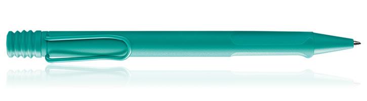 Lamy Safari Special Edition Candy Ballpoint Pens
