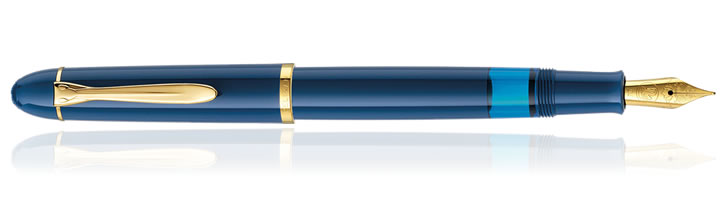 Pelikan M120 Special Edition Fountain Pens