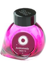 Colorverse 65ml Empty Ink Bottles
