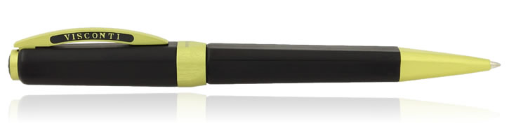 Conklin Ballpoint Pen