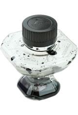 Visconti V(40ml) Empty Ink Bottles