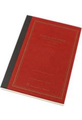 Itoya Art Profolio Oasis A6 Memo & Notebooks