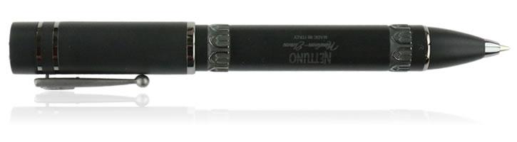 Nettuno 1911 Ballpoint Pens