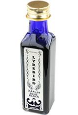 Krishna Lyrebird Bottled Ink(100ml) Fountain Pen Ink