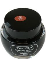 Cha Bown Taccia Bottle(40ml) Fountain Pen Ink