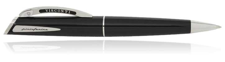 Visconti Pininfarina Disegno Ballpoint Pens