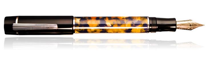 Wancher Zen Fountain Pens