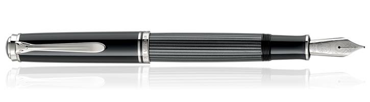 Pelikan Special Edition 1005 Stresemann Fountain Pens