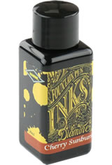Diamine Guitar(30ml) Fountain Pen Ink