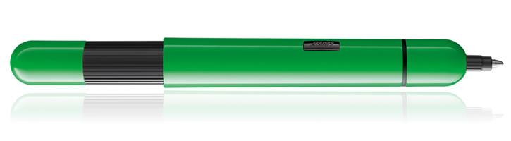Lamy Pico Special Edition Ballpoint Pens