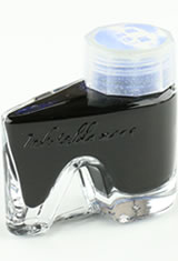 Omaezaki Ruri-Sora Bungubox Bottled Ink(30ml) Fountain Pen Ink