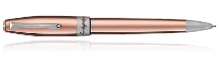 Montegrappa Mini Copper Mule Ballpoint Pens