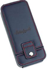 Esterbrook Triple Nook Pen Carrying Cases