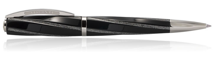 Visconti Davina Fashion Ballpoint Pens