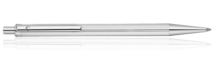 Waldmann Eco Ballpoint Pens