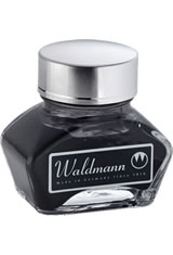 Waldmann Bottled Ink(30ml)  Fountain Pen Ink