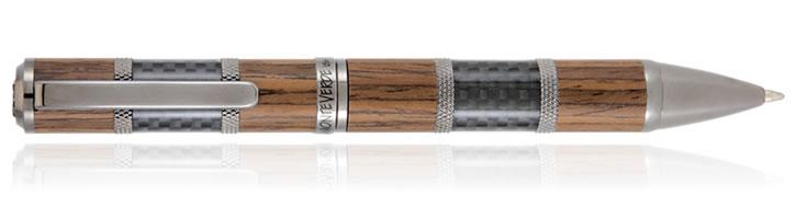 Monteverde Regatta Limited Edition Ballpoint Pens