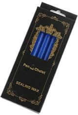 Pen Chalet Glue Gun Sealing Wax