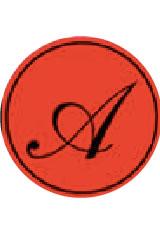 Pen Chalet Brass Sealing Wax