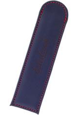 Esterbrook Single Pen Sleeve Pen Carrying Cases