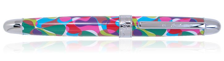 ACME Studios Blobnik Rollerball Pens
