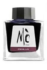 Sailor Penlux MÒ Fountain Pen Ink
