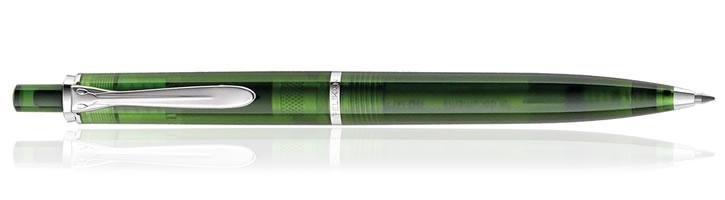 Pelikan Special Edition K205 Ballpoint Pens