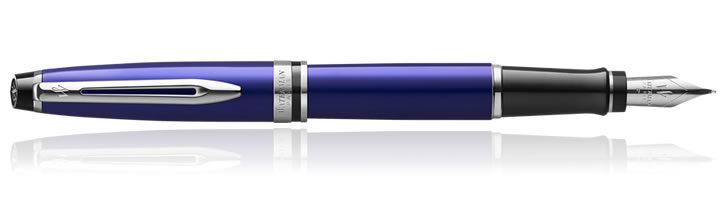 Waterman Expert Fountain Pens