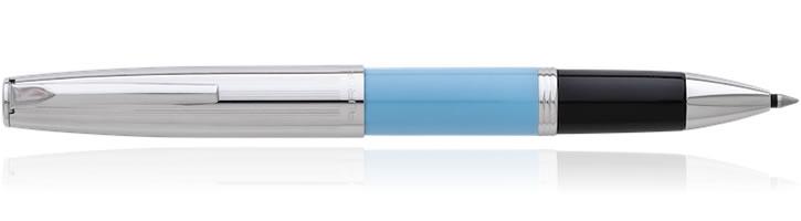Aurora Duo-cart  Rollerball Pens