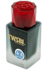 Sky Blue TWSBI 1791 18ml Fountain Pen Ink