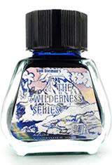 Van Dieman's Ink Wilderness(30ml) Fountain Pen Ink