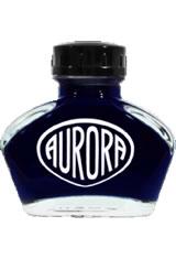 Blue Black Aurora 100th Year Special Edition(55ml) Fountain Pen Ink