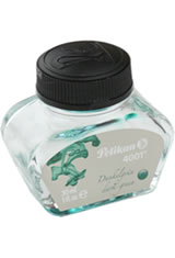 Pelikan 4001 30ml Empty Ink Bottles
