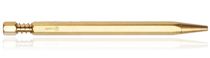 Ystudio Classic Ballpoint Pens