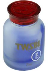 TWSBI 70ml Empty Ink Bottles