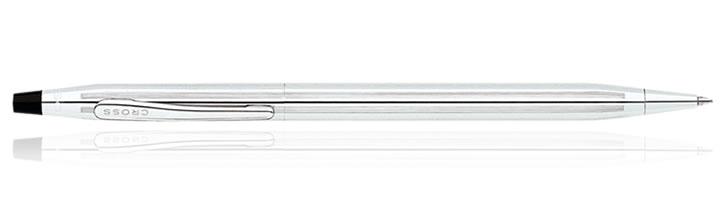 Cross Century Ballpoint Pens