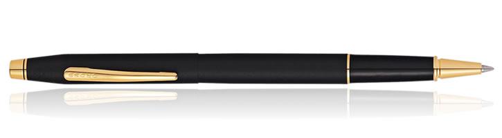 Cross Century Rollerball Pens