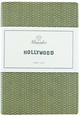 Pineider Hollywood A5 Memo & Notebooks