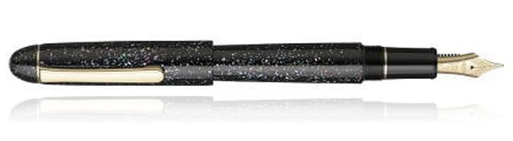 Platinum 3776 Raden Maki-e Fountain Pens